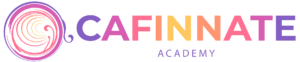 Cafinnate logo